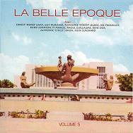 La Belle Epoque Vol.5.JPG
