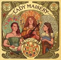 Lady Maisery  CYCLE.jpg