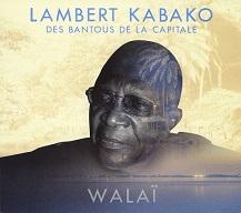 Lambert Kabako.jpg