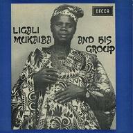 Ligali Mukaiba Decca WAX136.jpg