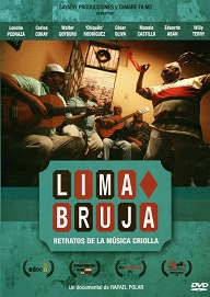 Lima Bruja.jpg