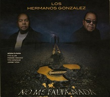 Los Hermanos Gonzalez.jpg