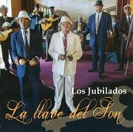 Los Jubilados  LA LLAVE DEL SON.jpg