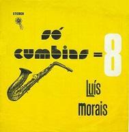Luis Morais EP.jpg