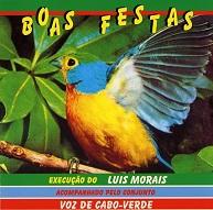 Luis Morais_Boa Festas.jpg