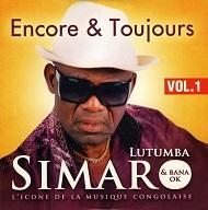 Lutumba Simaro  ENCORE & TOUJOURS VOL.1.jpg
