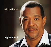 Márcio Thadeu  NEGRO CANTO Ⅱ.jpg