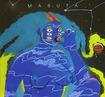 Mabuta.jpg