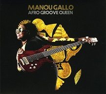 Manou Gallo Afro Groove Queen.jpg