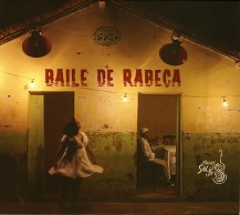 Marciel Salú  BAILE DE RABECA.jpg