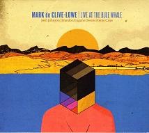 Mark De Clive-Lowe  LIVE AT THE BLUE WHALE.jpg