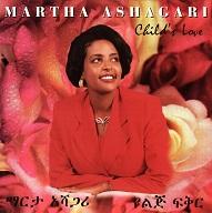 Martha Ashagari  Child's Love.jpg