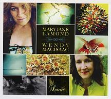 Mary Jane Lamond & Wendy MacIsaac  SEINN.JPG