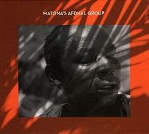 Matona's Afdhal Group.jpg