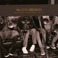 McCoy Mrubata  BRASSKAP SESSIONS VOL. 2.jpg