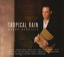 Meddy Gerville  TROPICAL RAIN.jpg