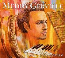 Meddy Gerville Fo Kronm La Vi (US).JPG