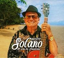 Mestre Solano.jpg