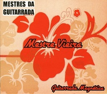 Mestre Vieira  GUITARRADA MAGNÉTICA.jpg