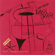Mish Mash.jpg