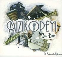 Mizikopeyi De Racines Et D'Influences.jpg