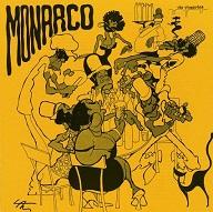 Monarco  Continental.jpg