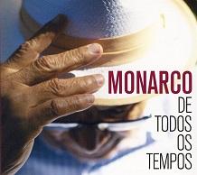 Monarco  DE TODOS OS TEMPOS.jpg