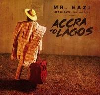 Mr. Eazi  ACCRA TO LAGOS.jpg