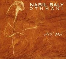 Nabil Baly Othmani  AYT MA.jpg