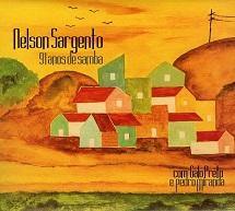 Nelson Sargento  91 Anos De Samba.jpg