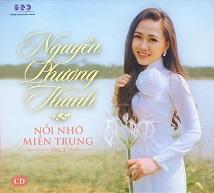 Nguyễn Phương Thanh  NỖI NHỚ MIỀN TRUNG.jpg