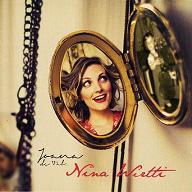 Nina Wirtti  JOANA DE TAL.JPG
