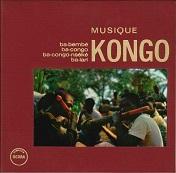 OCR35 Musique Kongo.jpg