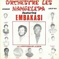Orchestre Les Mangelepa_913.jpg