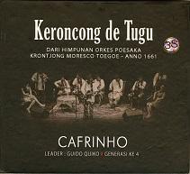 Orkes Keroncong Cafrinho Tugu  KERONCONG DE TUGU.jpg