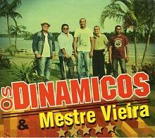 Os Dinâmicos & Mestre Vieira.jpg