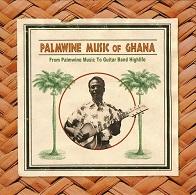 Palmwine Music Of Ghana.jpg