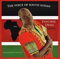 Panchol Deng Ajang Luk  THE VOICE OF SOUTH SUDAN.jpg