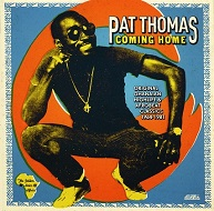 Pat Thomas  COMING HOME.jpg