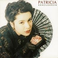 Patricia  NEOCLÁSSICO.jpg