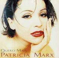 Patricia Marx  QUERO MAIS.jpg