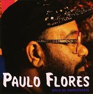 Paulo Flores  BOLO DE ANIVERSARÍO.jpg