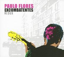 Paulo Flores  EXCOMBATENTES REDUX.jpg