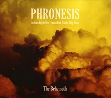 Phronesis  THE BEHEMOTH.jpg