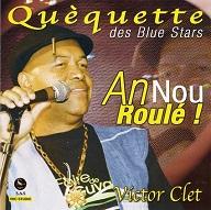 Quéquette des Blue Stars  AN NOU ROULÉ.jpg