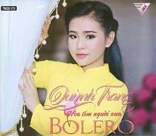Quỳnh Trang  BOLERO - HOA TÍM NGƯỜI XƯA.jpg