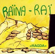 Raïna Raï  HAGDA.jpg