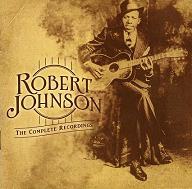 Robert Johnson THE CENTENNIAL COLLECTION.JPG