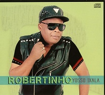 Robertinho  YOSSO IXALA.jpg