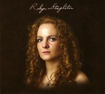 Robyn Stapleton  FICKLE FORTUNE.jpg